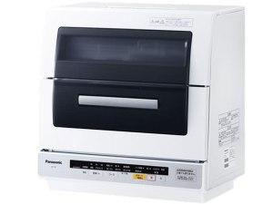 Panasonic NP-TR7