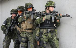 1280px-Danish_Military_Police