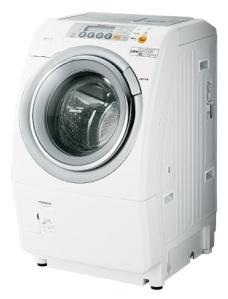 NA-VR1200L