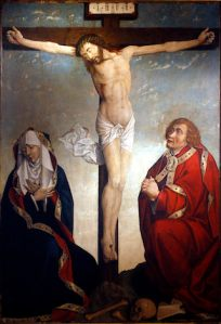 Crucified_Christ_between_Saint_John_and_Mary_mg_1689