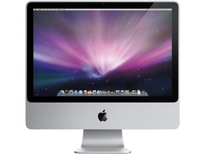 apple-imac-24-inch-mid-2007-4fc-800