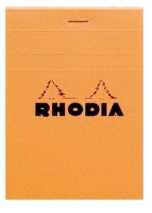 RHODIA NO12