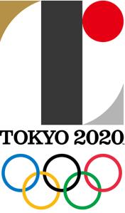オリンピック・エンブレム
