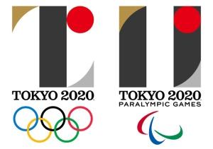 Olympic 2020