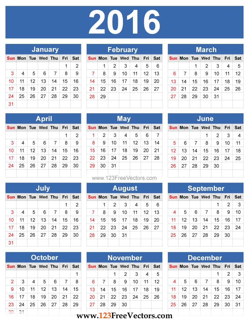 カレンダー 2014 カレンダー 大安 : 六曜が迷信なら七曜も迷信 | 新 ...