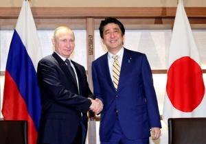 写真:朝日新聞デジタル