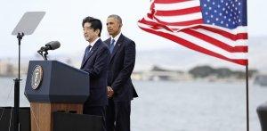 写真:日本経済新聞